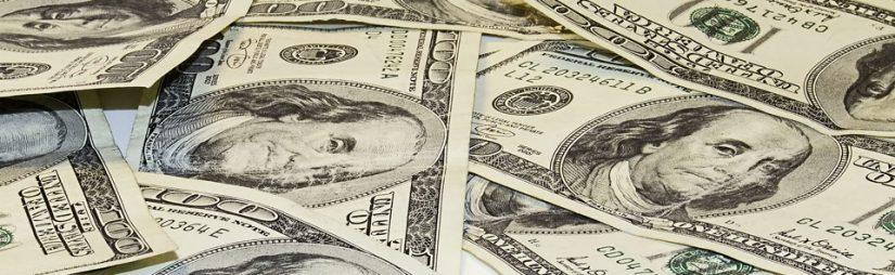DML_Slider_money