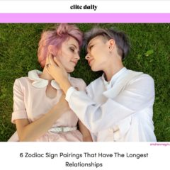 Pisces Cancer Compatibility