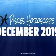 PiscesDec19