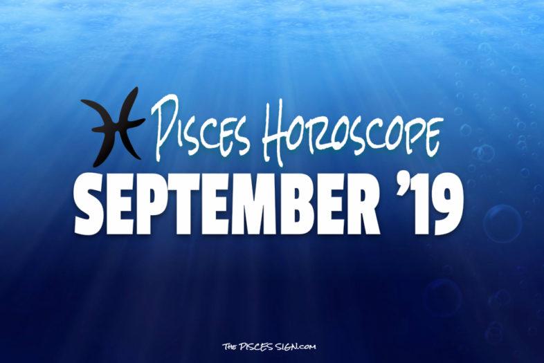PiscesSep19