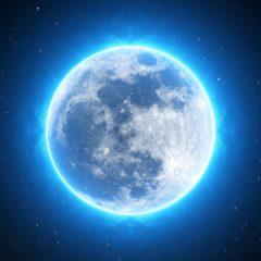 full-moon-2055469