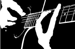 Pisces Musicians